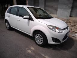 Fiesta 1.6 13/14 troca/ financia partir 3000x - 2013