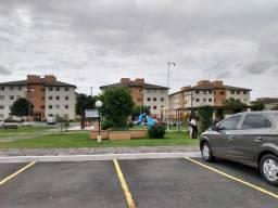 Alugo apartamento 3 quarto alvoredo 4 são José dos Pinhais