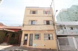 Apartamento para alugar com 3 dormitórios em Centro, Passo fundo cod:14405