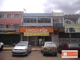 Kits em Taguatinga Sul, Próx. a Vila Matias na CSD 02