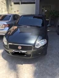 Fiat Siena ELX - 2009