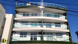 CL 33 Lindíssimo apartamento na Reserva Ecológica do Say Mangaratiba