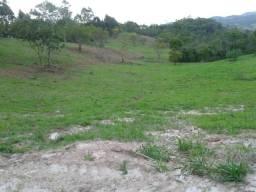 Sítio à venda com 2 dormitórios em Zé dias(melo), Piranga cod:12110