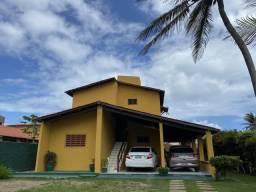Alugo casa na Caponga para o Carnaval