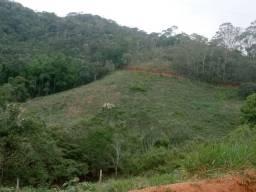 Sitio Domingos Martins