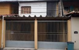 Casa dúplex Maraponga, 03 quartos, suíte, 02 vagas,