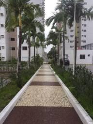 Apartamento na Sacramenta, 2 quartos, Edifício Torres Trivento com 65m² - R$ 330.000,00
