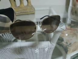 Oculos de sol Burberry