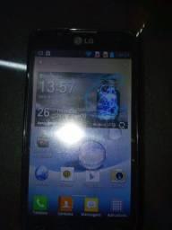 Vendo lg celular