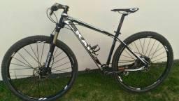 Bike MTB 29 - IMPECÁVEL