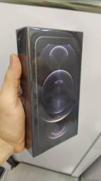 IPhone 12 Pro 128gb Cinza