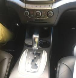 Dodge Journey linda