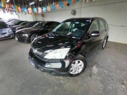 Honda CR-V LX 4x2 2.0 Gasolina AT