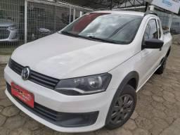 VW Saveiro TL 2016 CE