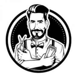 Procuro por Barbeiros