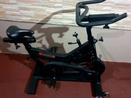 Bike spininng Physicus