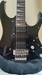 Guitarra Ibanez RG350 EX