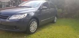 Gol1.6 imotion 2011 completo