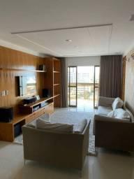 Apartamento Alto Padrão com 3 suítes na Pelinca!!!
