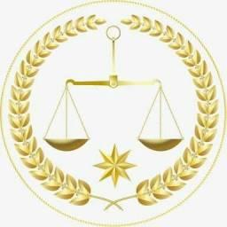 Serviços jurídicos e assessoria