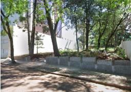 Título do anúncio: Lote / terreno,bairro Country ,Cascavel -PR