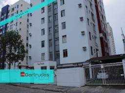 Alugo apartamento de 2 quartos em Jardim Camburi