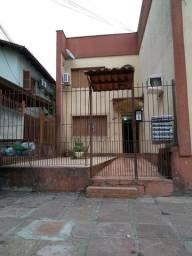 Apartamento JK / Quitinete no coração do Sarandi! estuda trocas!