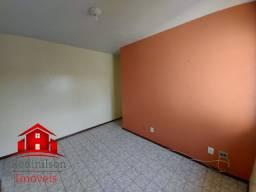 Residencial Fernando Guilhon, Apartamento de 03 quartos, bairro do Souza, Belém/PA