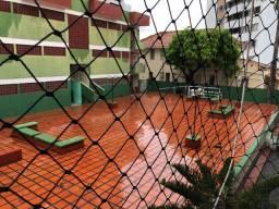 Apt aldeota ,próximo ao hospital São Camilo