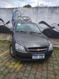 GM/CLÁSSIC VHC-E ANO 2011