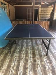 Mesa de Ping Pong R$ 300,00