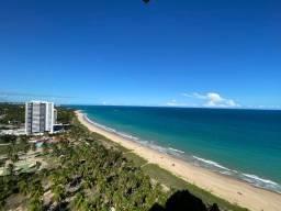 Título do anúncio: Cobertura para venda tem 225 metros quadrados com 4 quartos em Guaxuma - Maceió - AL