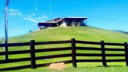 Fazenda 68000ha Pecuária Lavoura Sul do Pará 5.2mil o Ha  Airton *