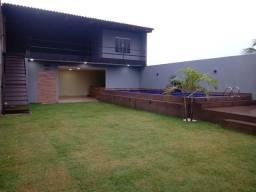 Casa para REVEILLON EM TOUROS