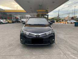 Toyota Corolla XEI 2016 - Blindado
