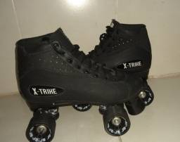 Patins Traxart X-Trike