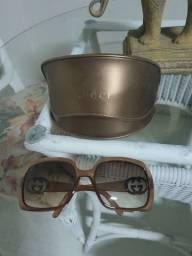 Oculos Gucci, original, maravilhoso