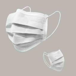 Mascaras Hospitalares Descartáveis