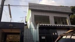 Aluga-se uma linda casa no Cosme Damião Baixou!!!!!!!!!!!!! R$ 600,00 Aproveite!!!!!!