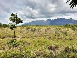 Terreno de 1.100 m2 em Andana, Guarapari/ES.