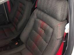 Parati 2007 turbo forjado ft450