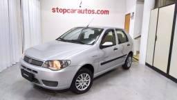 Fiat Palio Economy 1.0 2010