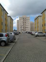 Vende-se Apartamento em Olinda 2 qts