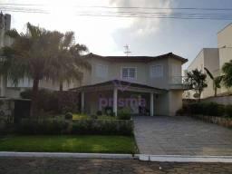 Título do anúncio: Sobrado com 4 dormitórios à venda, 274 m² por R$ 2.000.000,00 - Acapulco - Guarujá/SP