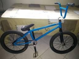 BMX Pro X Absolut