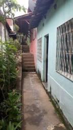 Título do anúncio: Belo Horizonte - Casa Padrão - Letícia