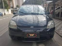 Ford- Fiesta 1.0 2006