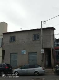 Aluga-se kitnet no Bequimão