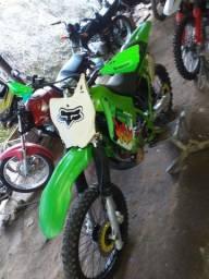 Kdx 200 ano 92