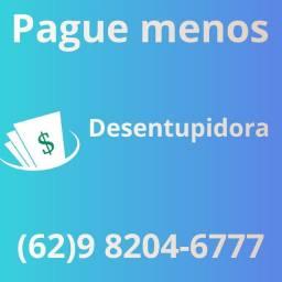 #@#DESENTUPIDORA DESENTUPIDORA DESENTUPIDORA DESENTUPIDORA DESENTUPIDORA DESENTUPIDORA